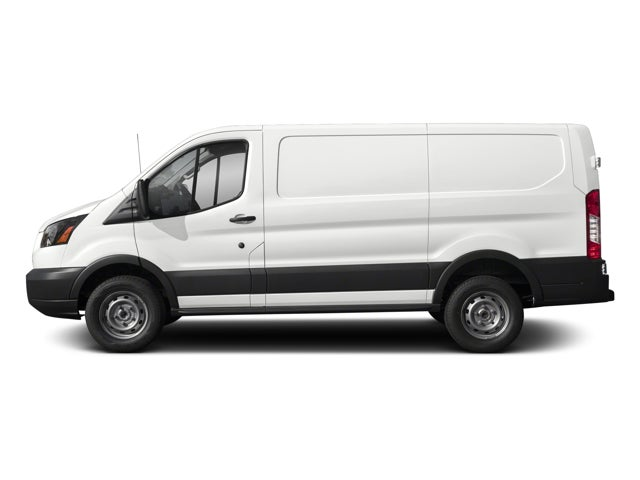 Ford Transit Van >> 2018 Ford Transit Van Sunrise Fl Fl Weson Hollywood Fl Miami