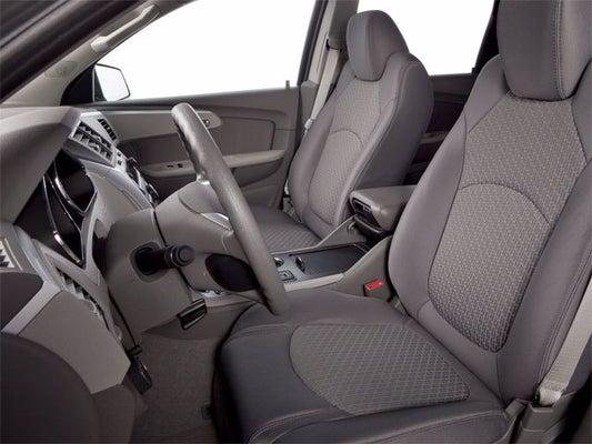 Sensational 2010 Chevrolet Traverse 2Lt 2Lt Sunrise Fl Fl Weston Uwap Interior Chair Design Uwaporg
