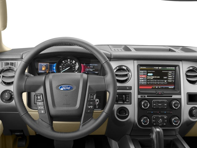 review drive test expedition pic overview cargurus cars ford